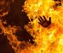 Пожилая сумчанка сгорела заживо у себя в квартире