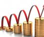 Сумчанам опять собираются поднять тарифы