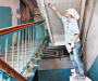 В Сумах не хватает 19 млн на капремонт многоэтажек
