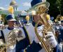 «Сурми України» снова зазвучат в Сумах (Афиша)