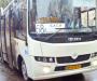 Сумской транспорт снова меняет графики и маршруты