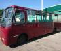 Наступного тижня у Сумах випустить на лінію новий автобус (Фото)