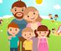 У Сумах пройде Фестиваль сім'ї