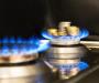 Сумчане меньше заплатят за газ. Только в июне