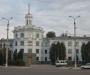 Линию электропередач Сумского НПО выставила на продажу исполнительная служба
