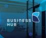 Сумские предприниматель получили бизнес хаб