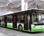 Дождутся ли сумчане новых троллейбусов?