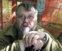 У Сумах помер видатний музикант 90-х