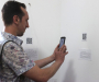 У Cумах пройшла виставка  «Під цензурою»