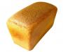 На Сумщине завод угрожает убить хлебом