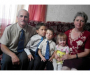 На Сумщине мужчина борется с опухолью: семья просит помощи