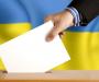 В Сумах на выборах победила кандидат от президентской партии
