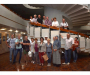 У Сумах відкрилася виставка фотохудожників під назвою «3/1»