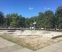 На Сумщине отремонтируют фонтан