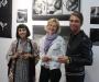 У Сумах працює виставка під назвою «Львівські імпресії»