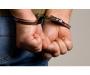 В Сумах иностранец ограбил игральное заведение