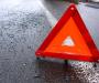 В Сумах произошли две аварии: пострадали дети