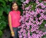 Девочка из Конотопа нуждается в лечении: семья просит о помощи