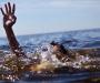 На Сумщине вода унесла ещё одну жизнь