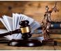 На Сумщине прокуратура оставила преступника за решёткой