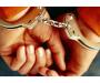 В Сумах патрульные задержали наркомана с поддельными документами (+видео)