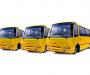 В Сумах может появиться новое транспортное табло