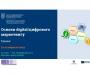 Сумських підприємців запрошують на тренінг із digital маркетингу