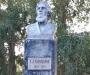 На Сумщині занепала знаменита садиба