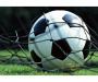 В чемпионате Сумщины по футболу лидируют команды Сумского района