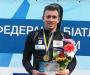 Сумчане побеждают на чемпионате Украины по биатлону