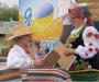 На Сумщині Олексіївка відзначила День села