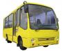 Сумчане продолжают жаловаться на водителей маршруток