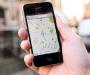 Сумська влада відмовилась впроваджувати безконтактну оплату в маршрутках
