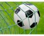 Кубок Сумского района выиграли футболисты Токарей