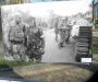 Войну под Иловайском показали в Сумах (+фото)