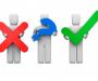 Пользуетесь ли вы QR-кодами: опрос от редакции