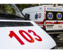В больнице умер ещё один сапёр, пострадавший в Балаклее (обновлено)