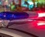 Сумские патрульные предоставили видео задержания пьяного водителя и его товарищей