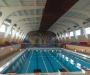 На Сумщине аппаратное совещание провели... в бассейне