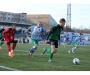 Сумской «Альянс» проиграл в последнем матче сезона