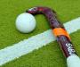 Сумские хоккеистки выиграли международный турнир