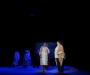 Особенный «Театр на узбіччі театру» в Сумах