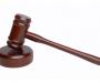 В Сумах суд обязал насильника сидеть дома