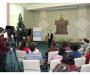 У Сумах відзначили авторів проєктів громадського (партиципаторного) бюджету