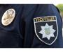 В Сумах патрульные задержали преступника, разыскиваемого в другой области