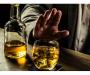 В столице житель Сумщины пытался украсть алкоголь