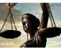 На Сумщине преступник получил пятую судимость
