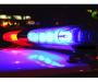 В Сумах произошло ДТП: пострадал пешеход (+видео)