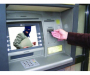 На жительницу Сумщины незаконно оформили кредиты