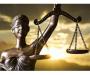 В Сумах суд отправил убийцу отца и сына за решётку